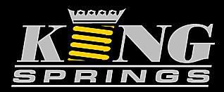 king-spring-logo.jpg
